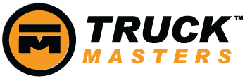 Truck Masters